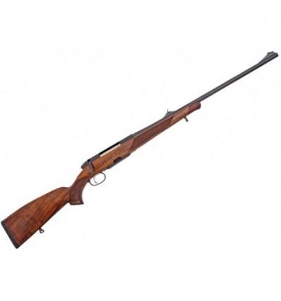 Rifle de cerrojo MANNLICHER CL II - 300 Win. Mag.