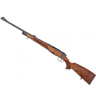 Rifle de cerrojo MANNLICHER SM12 - 8x68S