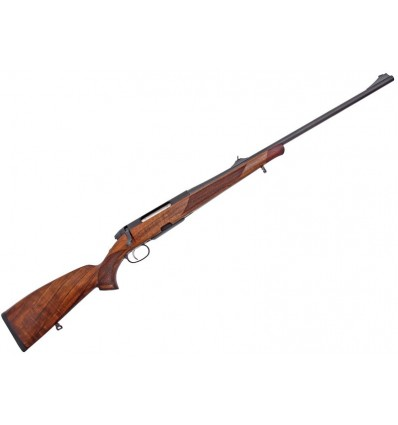 Rifle de cerrojo MANNLICHER CL II - 8x68S