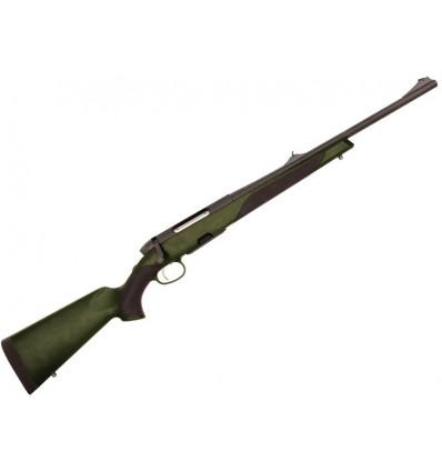 Rifle de cerrojo MANNLICHER CL II SX - 270 WSM