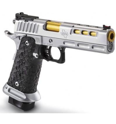 Pistola STI DVC Limited - 40SW