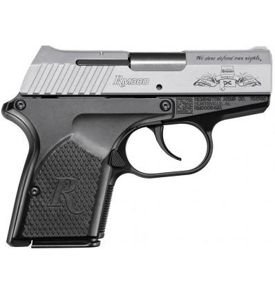 Pistola REMINGTON RM380 API