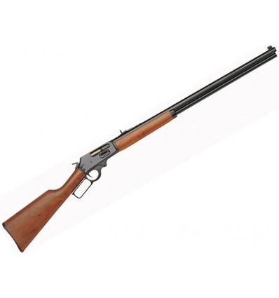 Rifle de palanca MARLIN 1895 Cowboy