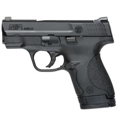 Pistola SMITH & WESSON M&P9 Shield