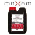 MAXAM CBS 1M - 0.5 kg