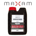 MAXAM GDB 111 - 0.5 kg