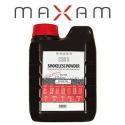 MAXAM CSB5 - 0.5 kg