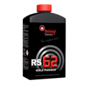 RS62 Reload Swiss - 1 Kg