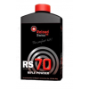 RS70 Reload Swiss - 1 Kg