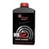 Reload Swiss RS12 - 0.5 kg