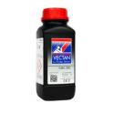 VECTAN Tubal 3000 - 0.5 Kg