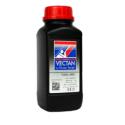 VECTAN Tubal 5000 - 0.5 Kg