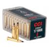 CCI 17 HMR V-Max/17gr