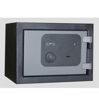 SPS SEG350