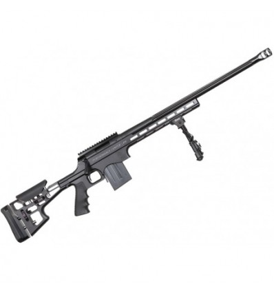 Rifle de cerrojo THOMPSON Performance Center T/C LRR - 6.5 Creedmoor