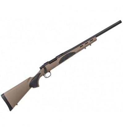 Rifle de cerrojo REMINGTON 700 ADL Tactical - 308 Win.