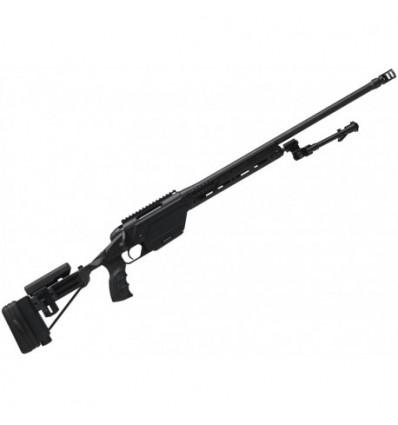 Rifle STEYR SSG 08 - 308 Win.