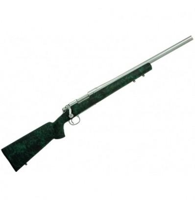 Rifle de cerrojo REMINGTON 700 Milspec 5R - 308 Win.
