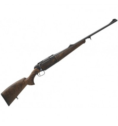 Rifle de cerrojo MANNLICHER LUXUS picat - 270 Win.