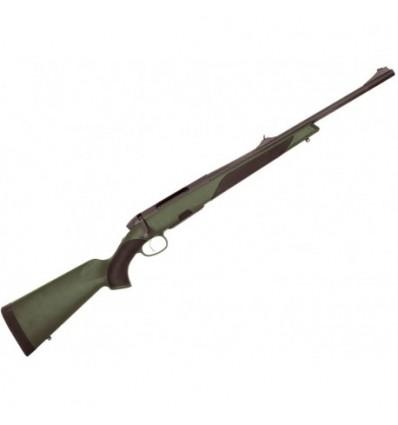 Rifle de cerrojo MANNLICHER CL II SX - 270 Win.