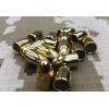 Puntas Alsa Pro 9mm 147 gr FMJ 500 Und.