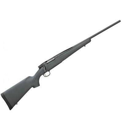 Rifle de cerrojo REMINGTON Seven Syntetic Compact - 243 Win.