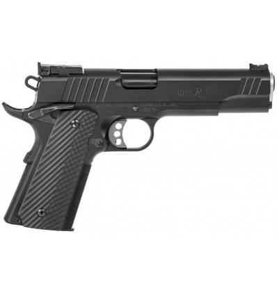 Pistola REMINGTON 1911 R1 LIMITED - 9mm. Parabellum