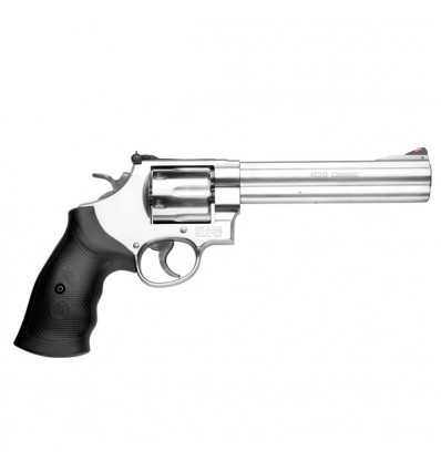 "Revólver Smith & Wesson 629 - 6.5"""