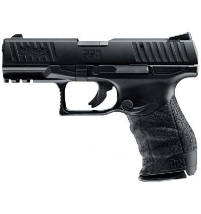 Pistola Walther PPQ-M2
