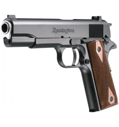 Pistola REMINGTON 1911 R1 - 45 ACP