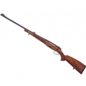 Rifle de cerrojo MANNLICHER CL II - 270 Win.
