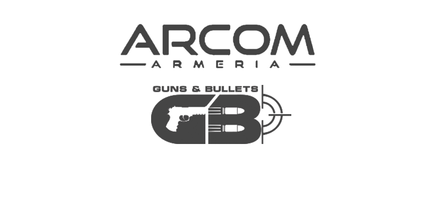 ARCOM Cardedeu S.L.