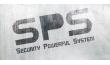 Manufacturer - SPS Armeros