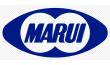 Manufacturer - Tokyo Marui